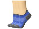 Feetures Elite Ultra Light 3-Pair Pack