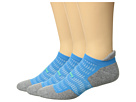 Feetures HP Cushion 3-Pair Pack