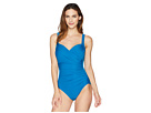 Miraclesuit Must Haves Sanibel One-Piece