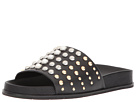 Kenneth Cole New York Xenia Pearl