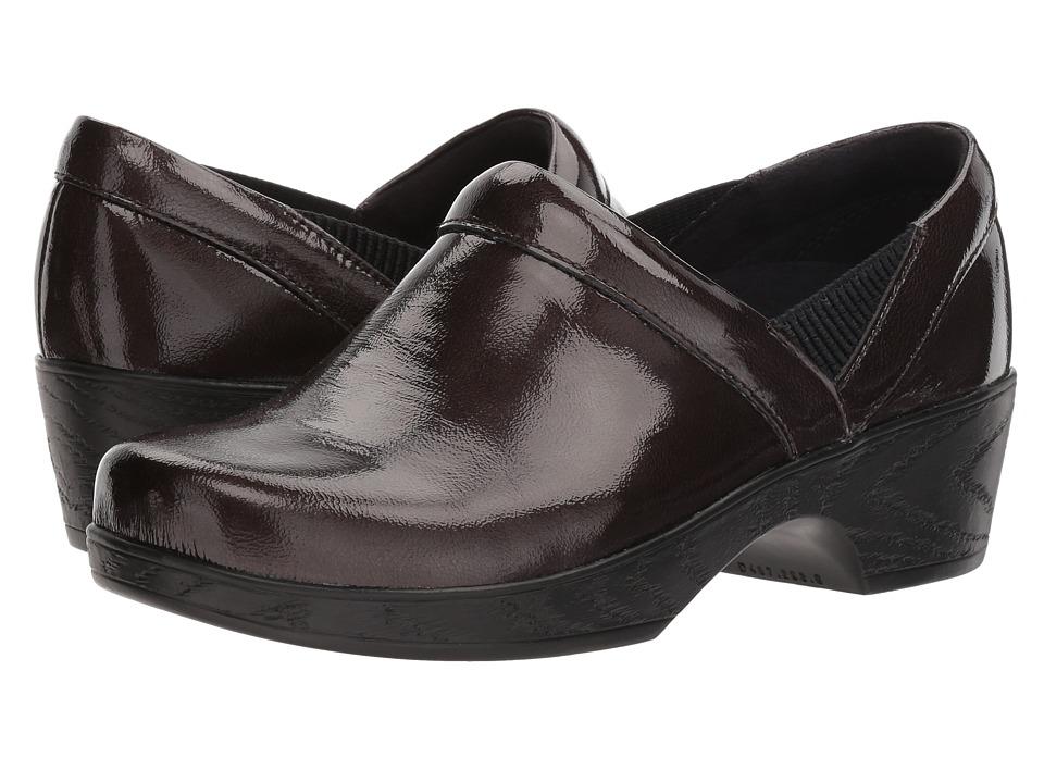 Klogs Footwear Portland (Turf Apache) Women's Shoes