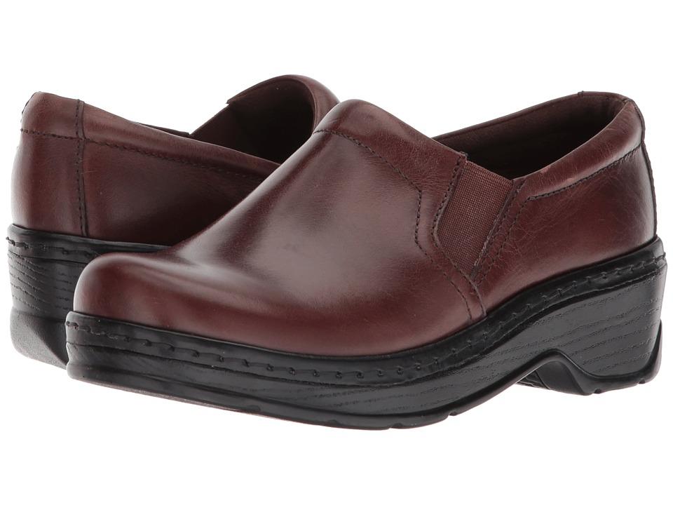 Klogs Footwear Naples (Infield Chaos) Clogs