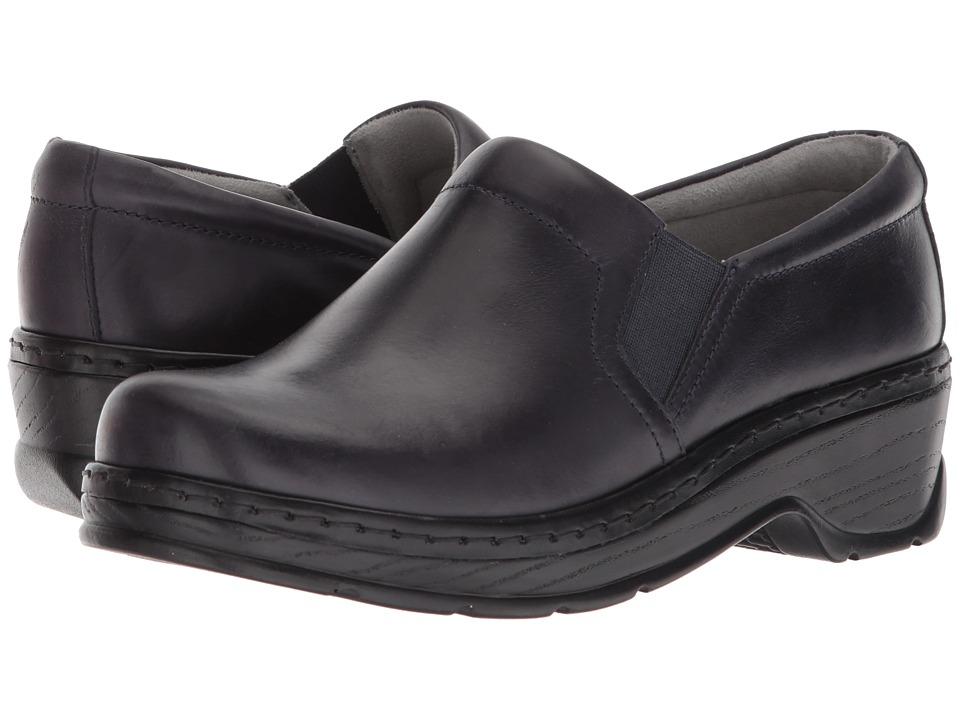 Klogs Footwear - Naples (Yankee Orleans) Women's Clog Shoes