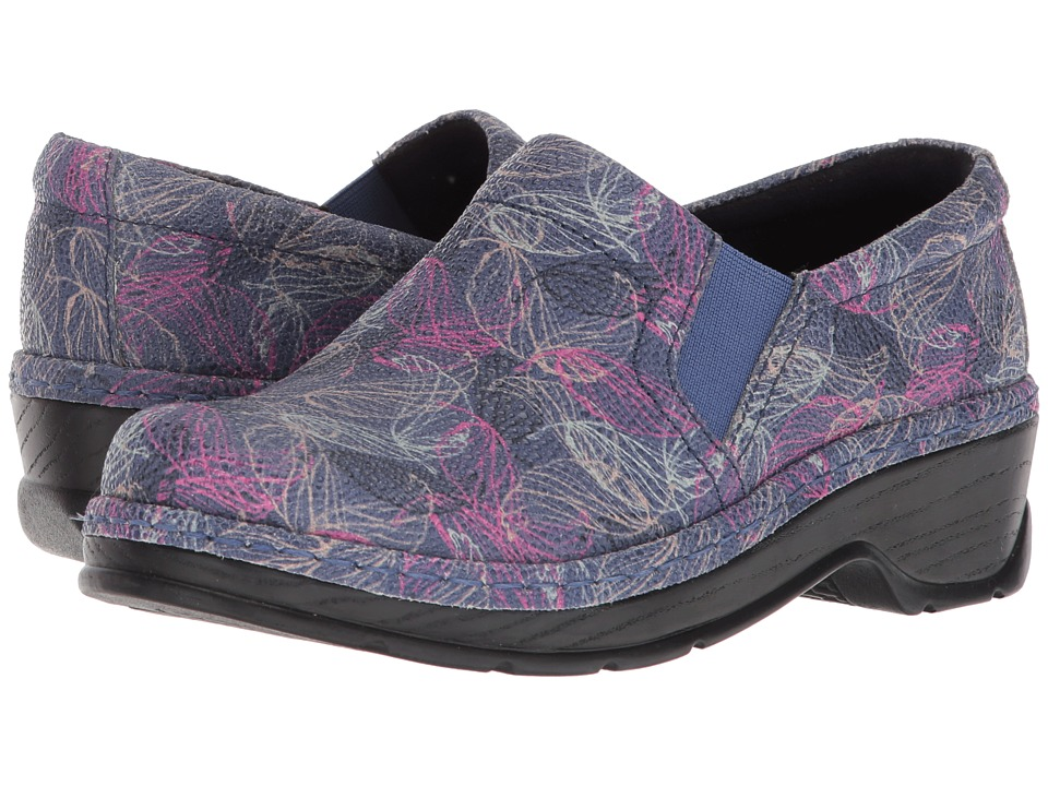 Klogs Footwear Naples (Wisp) Clogs