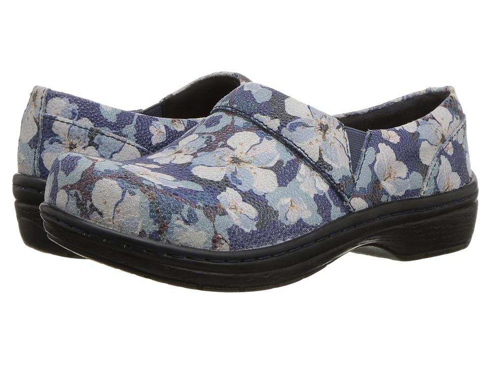 Klogs Footwear Mission (Apple Blossom) Clogs