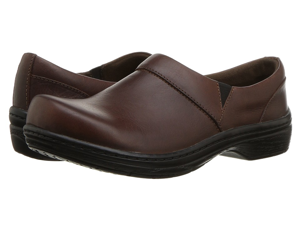 Klogs Footwear Mission (Infield Chaos) Clogs