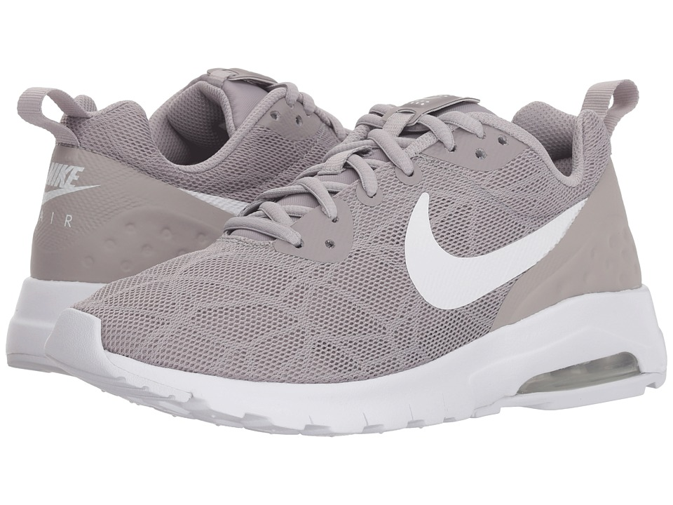 Nike Air Max Motion LW SE (Atmosphere Grey/White) Women's...