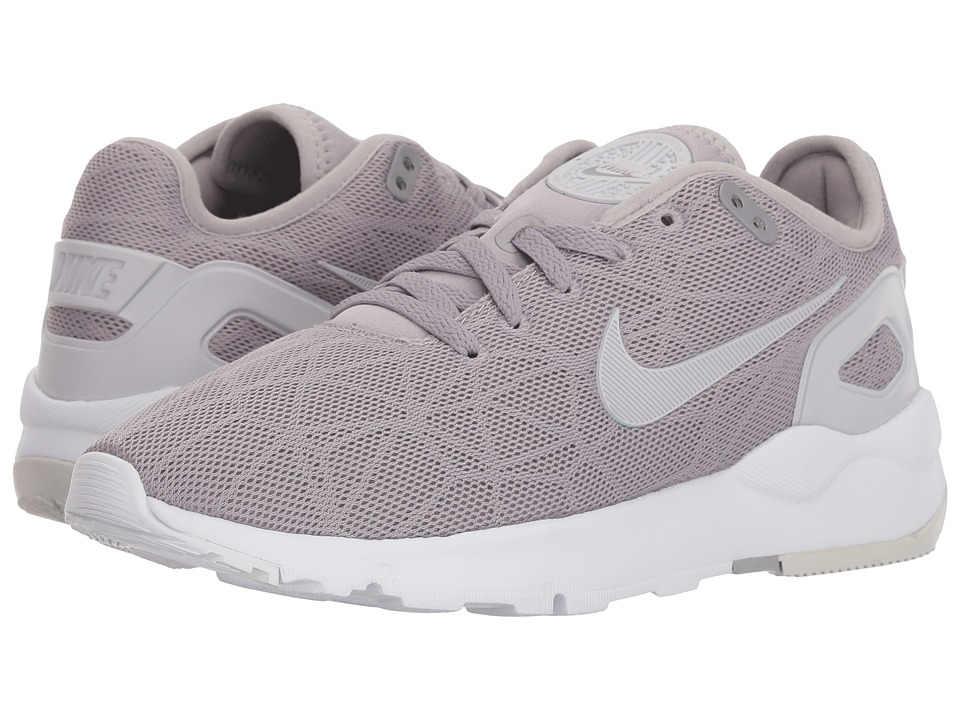 Nike LD Runner LW (Atmosphere Grey/Atmosphere Grey) Women...