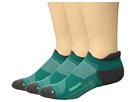 Feetures Elite Max Cushion 3-Pair Pack