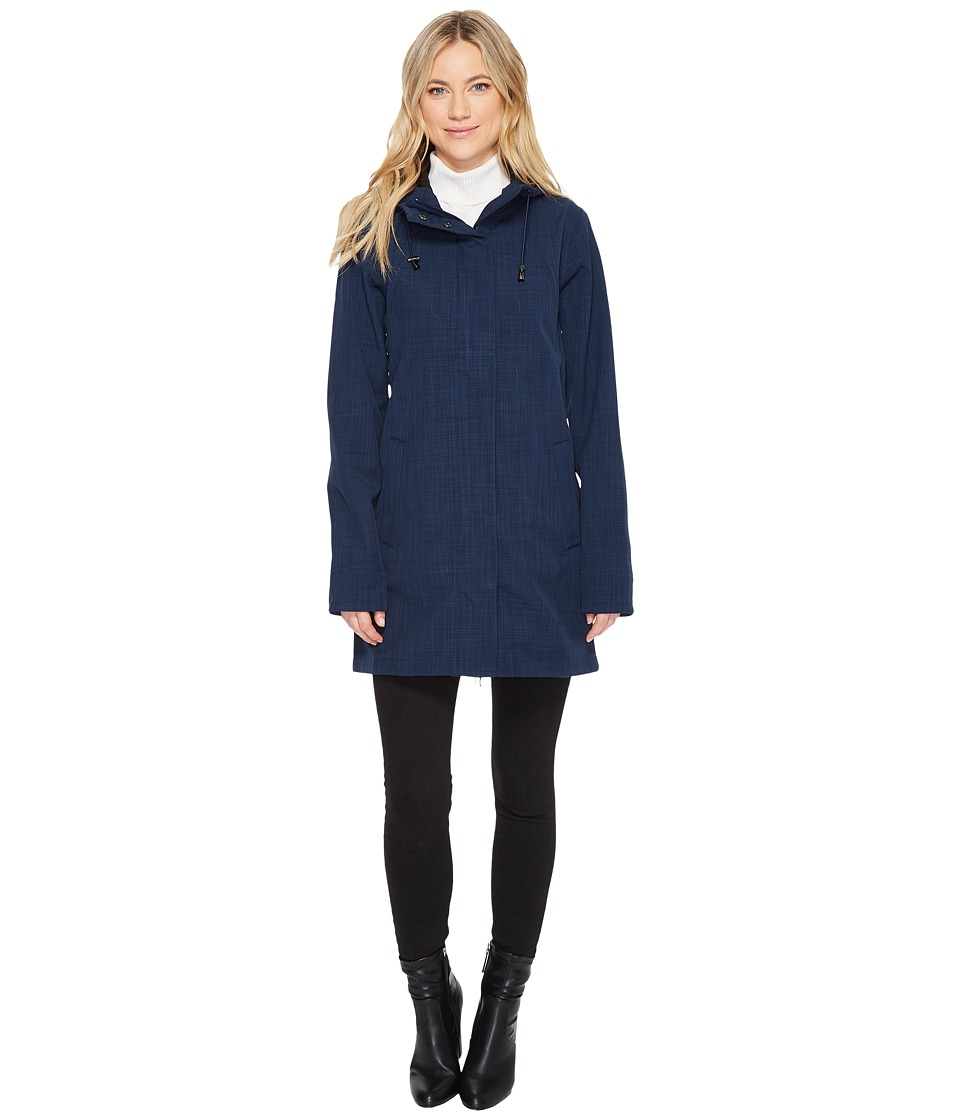 Ilse Jacobsen - Lightweight Shorter Coat