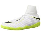 Nike Hypervenom PhantomX 3 Academy Dynamic Fit IC
