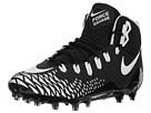 Nike Force Savage Pro TD Wide