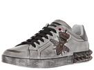 Dolce & Gabbana Bee Sneaker