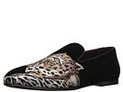Dolce & Gabbana Leopard Loafer
