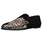 Dolce & Gabbana Evening Slipper Loafer