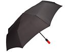 Hunter Original Compact Umbrella