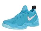 Nike Air Zoom Ultra React