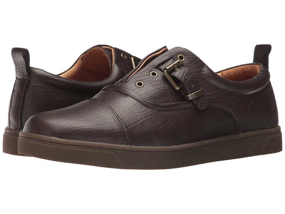 Michael Bastian Gray Label - Ossie Buckle Sneaker