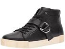 Michael Bastian Gray Label Michael Bastian Gray Label - Lyons Hi Top Sneaker