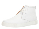 Michael Bastian Gray Label Michael Bastian Gray Label - Lyons Chukka Sneaker