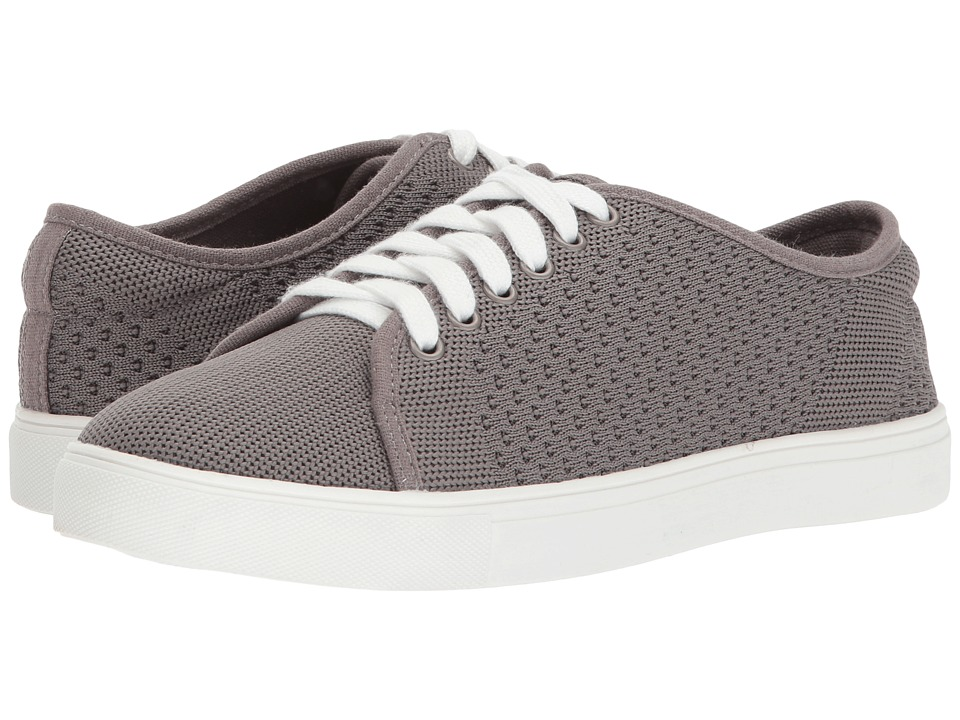 VOLATILE Dusty (Grey) Women