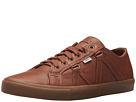 Michael Bastian Gray Label Michael Bastian Gray Label - Signature Sneaker