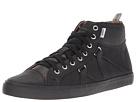 Michael Bastian Gray Label Michael Bastian Gray Label - Signature Sneaker Hi