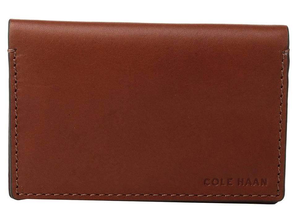 Cole haan wallets | Wallets & Money Clips | Compare Prices at Nextag