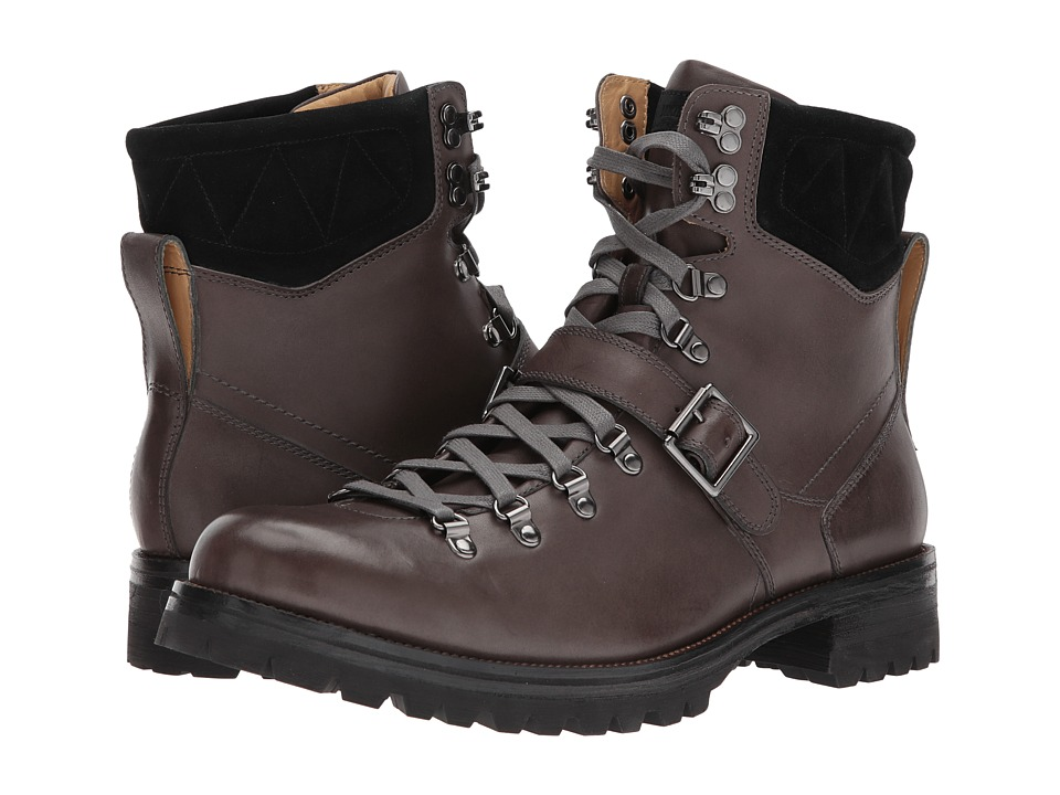 Michael Bastian Gray Label - Storm Hiker Boot