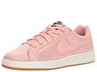 Nike Court Royale Satin