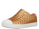 Native Kids Shoes Jefferson Bling Glitter (Toddler/Little Kid)