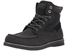 Levi's(r) Shoes Dawson Nubuck