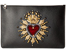 Dolce & Gabbana Document Holder