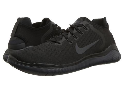 c2aa34421f71 Nike Free RN 2018 at Zappos.com