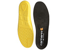 Carhartt Insite Footbed