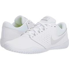 fee29fd0b4fa Nike Sideline IV at Zappos.com