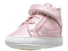 Giuseppe Zanotti Kids Airon Sneaker (Infant)