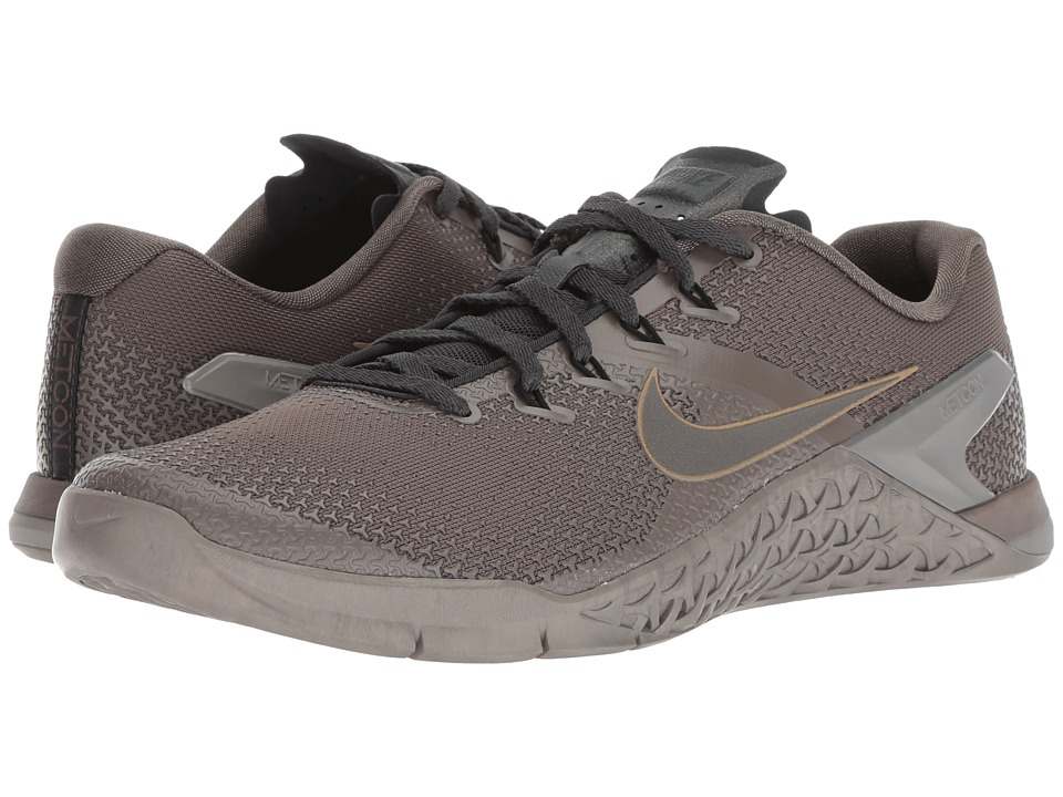 2eb8d7f4eb15 Buy nike free x metcon viking quest   up to 52% Discounts