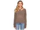 LAmade Viera Sweater
