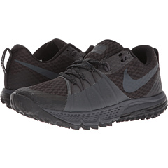 149d645bbb1 Nike Air Zoom Wildhorse 4 at Zappos.com