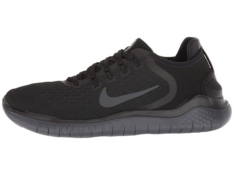 wholesale dealer 6d901 f5eec Nike Free RN 2018 at Zappos.com
