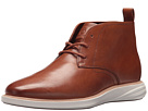 Cole Haan Grand Evolution Chukka
