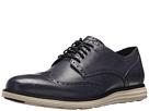 Cole Haan Original Grand Short Wing Lux
