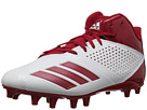 adidas adidas 5-Star Mid Football