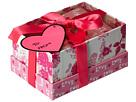 Betsey Johnson 2-Pack Love Roses