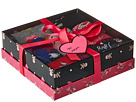 Betsey Johnson 7-Pack Days of the Week