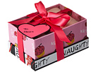 Betsey Johnson 2-Pack Naughty or Nice