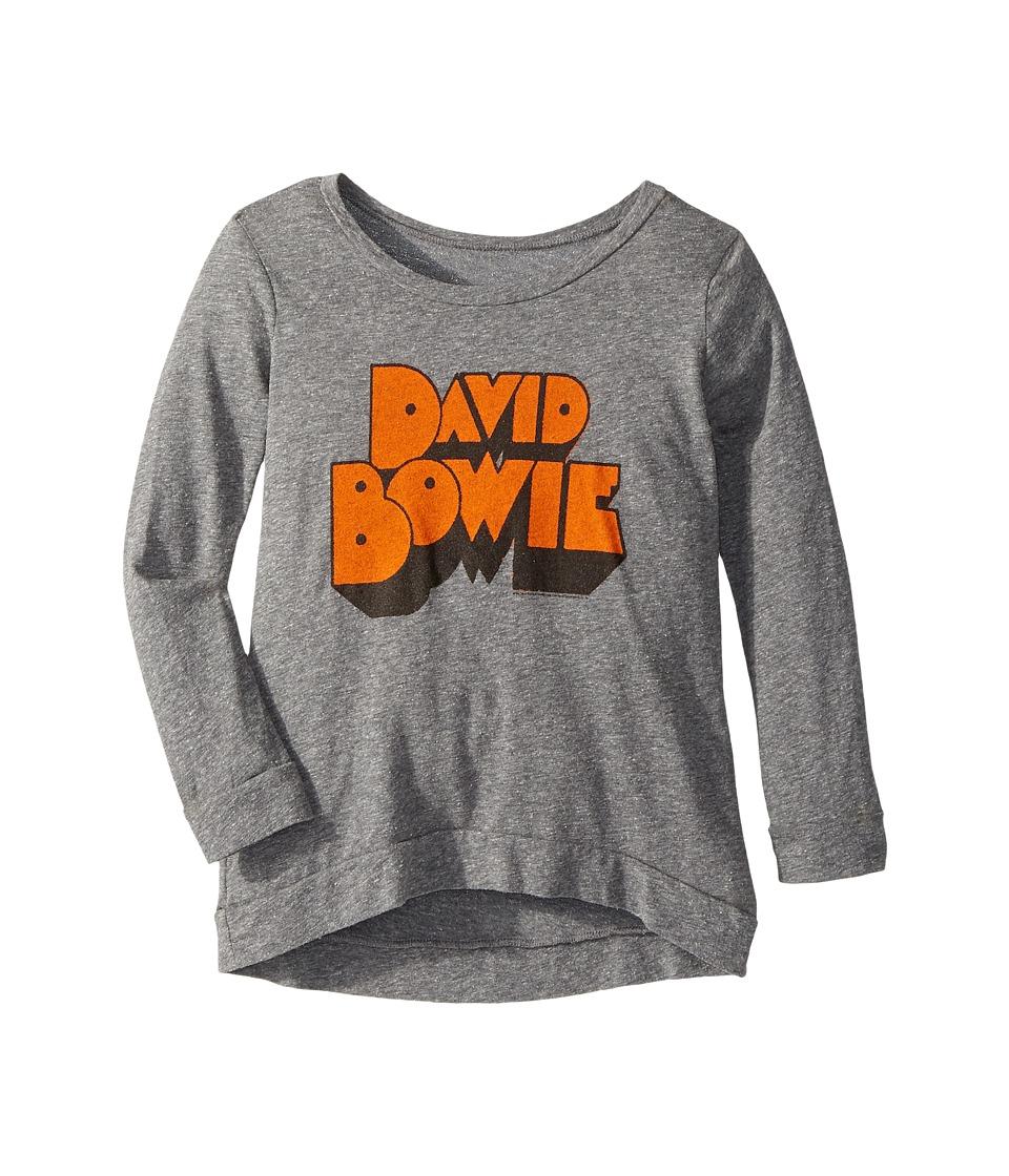 The Original Retro Brand Kids - David Bowie Tri