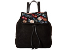 Lucky Brand Super Bloom Backpack