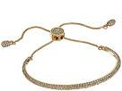 Vince Camuto Vince Camuto Crystal Pave Adjustable Slider Bracelet